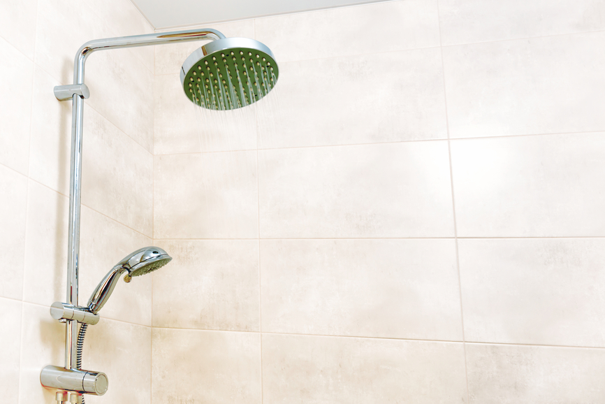 Shower and Tile Resurfacing Fort Worth TX